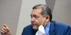Kassio agrada bolsonaristas ao contrariar STF em decisões