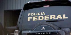 Investigados na Operação Black Flag por fraudes de R$ 2,5 bi se entregam à PF