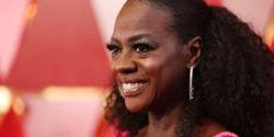Viola Davis inspirou Isabél Zuaa a viver advogada de 'O Complexo'